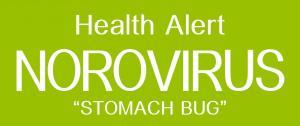 norovirus-stomach-flu3