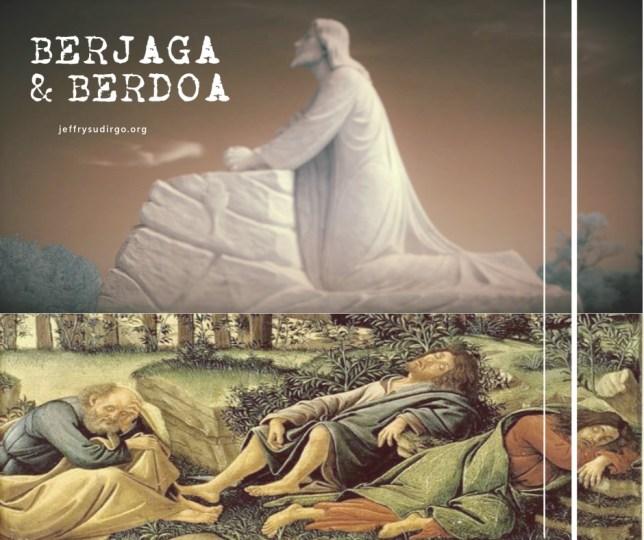 cover berjaga berdoa