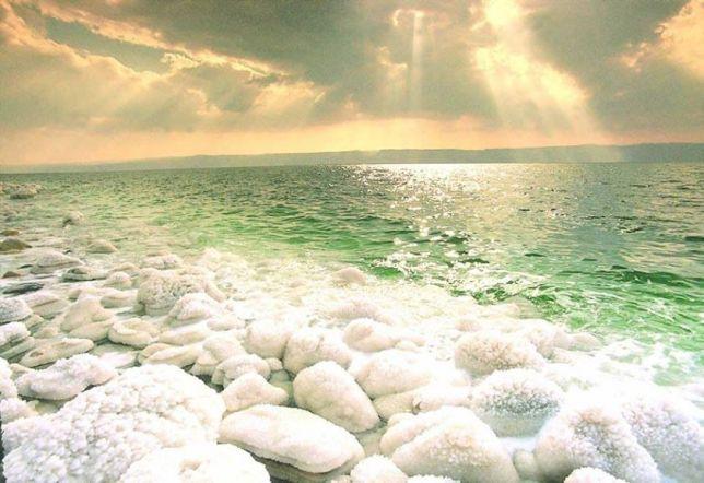 dead sea3