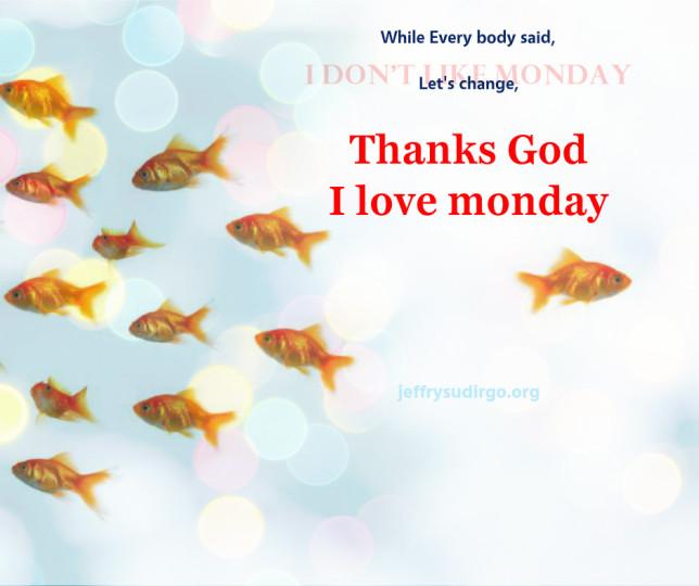 Thanks God3