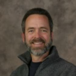Profile photo of Bruce Koerber