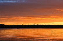 baxter-lake-fisherman-at-sunrise-2