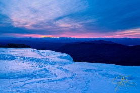 ice_flows_lake_of_the_clouds_0130-edit