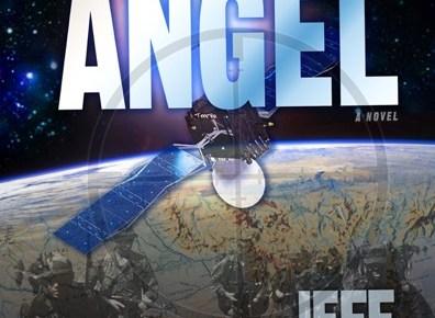 Fallen Angel by Jeff Struecker