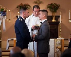 JD and MIckey Wedding-10