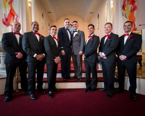 JD and MIckey Wedding-2-2