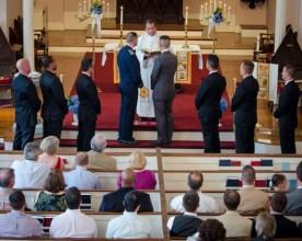 JD and MIckey Wedding-7