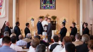 JD and MIckey Wedding-9