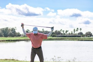 Jeff Symmonds Golf Schools Florida Golf Schools, Jeff Symmonds , Orlando Golf Schools