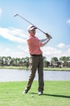 Get ready for golf season, jeff symmonds golf schools