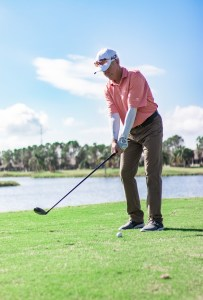 Jeff Symmonds Golf Schools Florida golf school