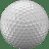 Jeff Symmonds Golf Schools, Golf Schools Phoenix, Golf Schools Prescott, Golf Schools St George, Golf Schools Las Vegas, Golf Schools Palm Springs, Golf Schools Tucson, golf academy, golf lessons