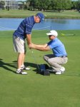golf school special price, jeff symmonds golf schools
