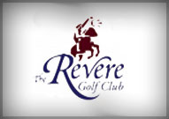revere golf school, las vegas golf school, las vegas golf academy, las vegas golf lessons, las vegas golf instruction