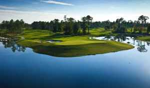 orlando golf schools, orlando golf lessons, jeff symmonds golf schools