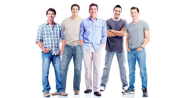 Vitamin D increases testosterone levels in men