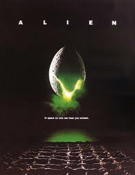 """Creative Assembly working on a """"blockbuster based on Alien"""""""