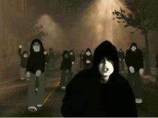 Eminem Mosh