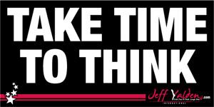 yalden-sticker-taketimetothink