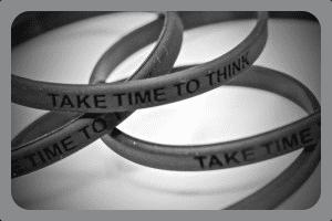 jeff alden suicide prevention wristbands
