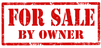business-for-sale-by-owner