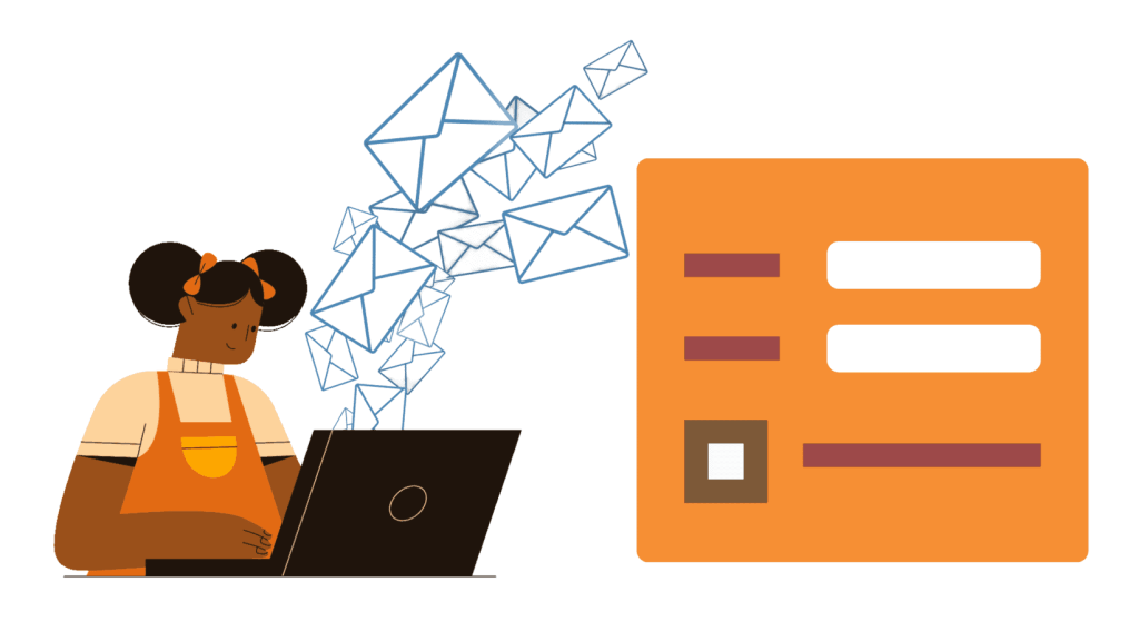 Email Provider Compared