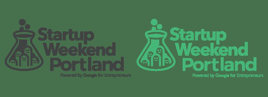 Postcards_StartupWeekendNov2015OL-04