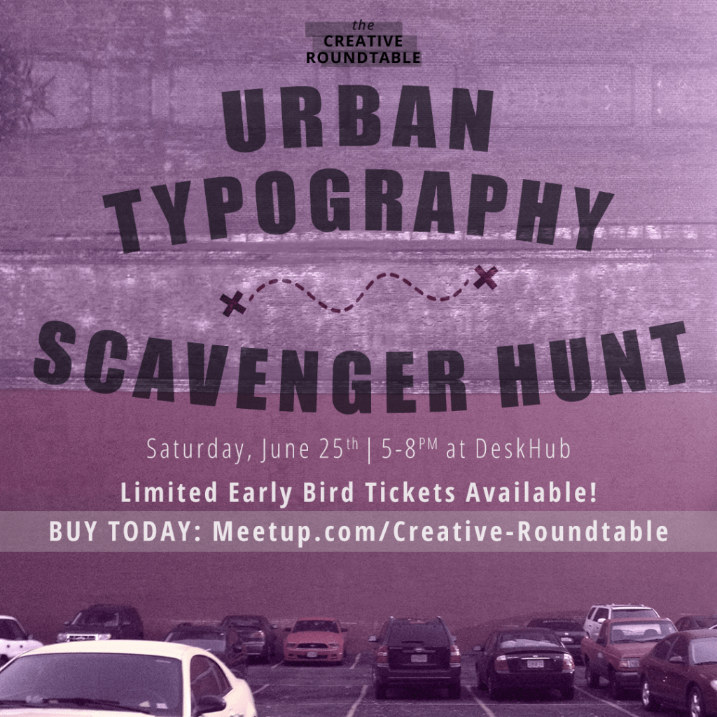 TheCreativeRoundtable_ScavengerHuntGraphic