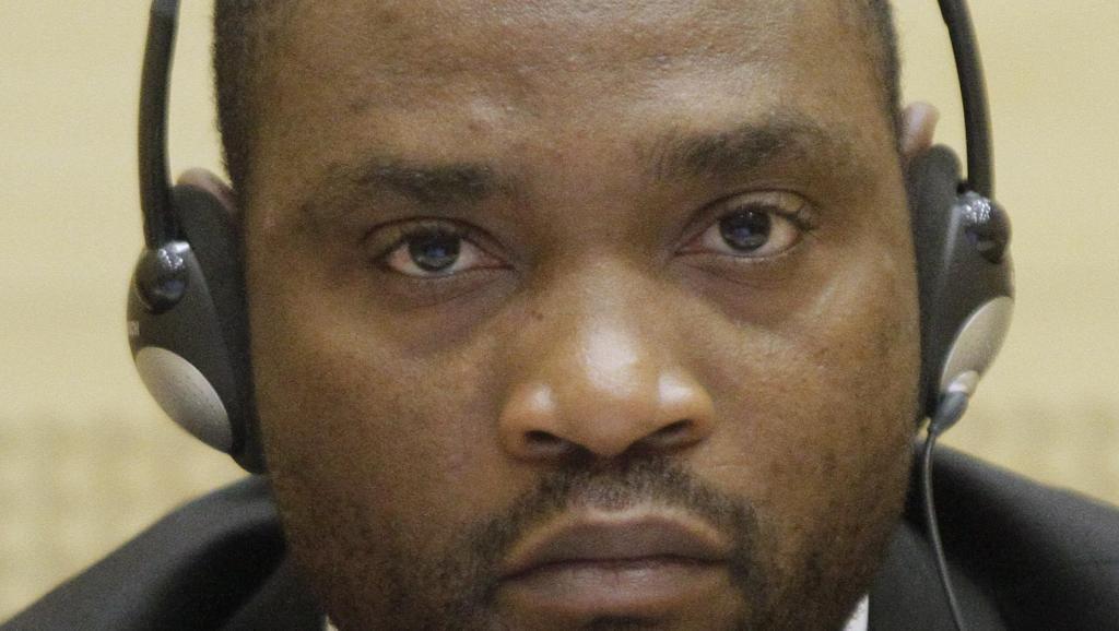 CPI: 250 dollars de « réparation symbolique » pour chacune des 297 victimes de Germain Katanga