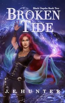 Broken Tide Cover Final