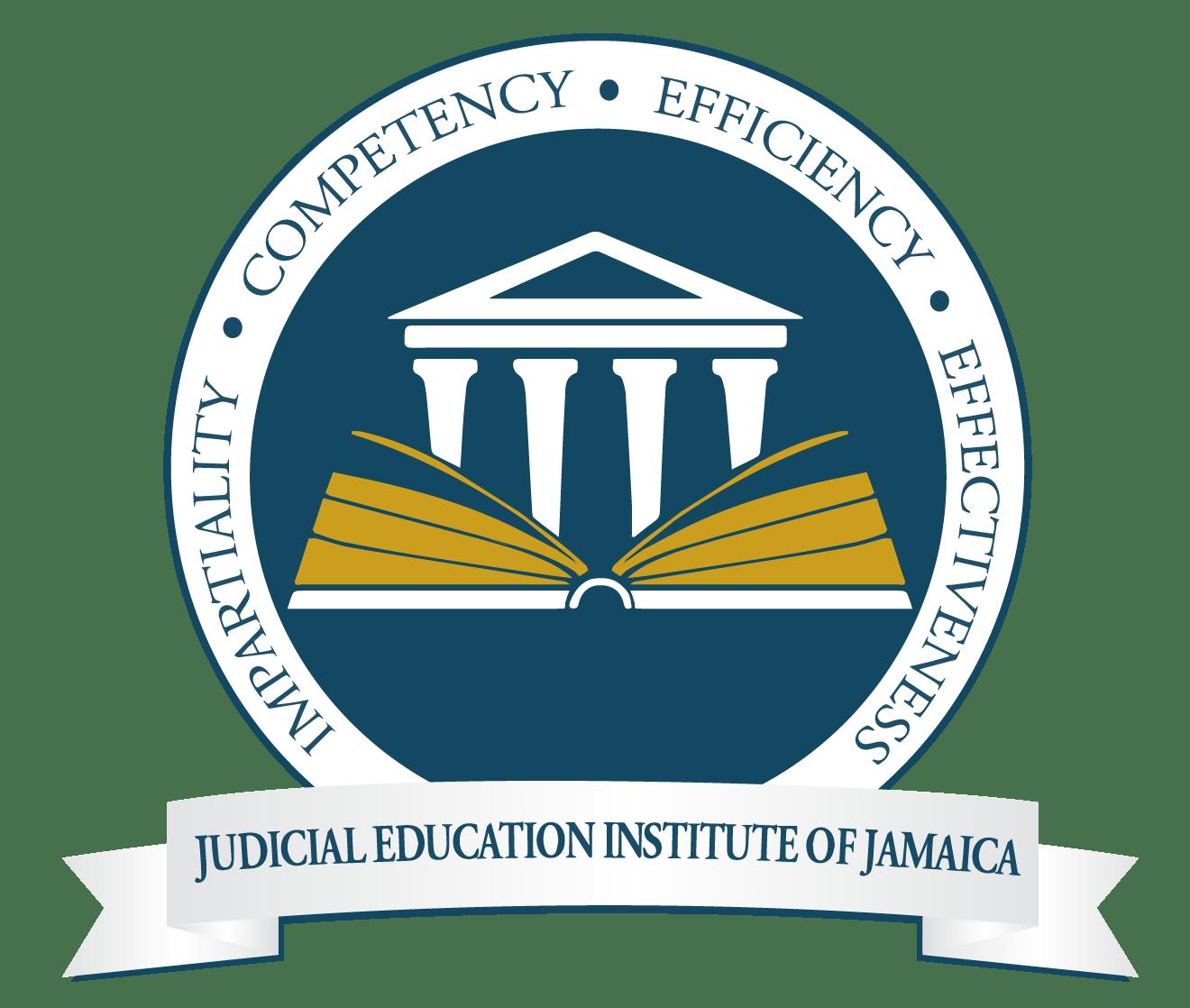 JEI jamaica