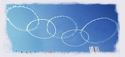 aros_olimpicos.jpg