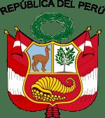 escudo_del_peru.png
