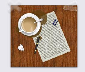cafe_y_papel_post