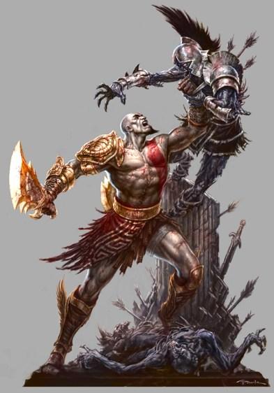 kratos10