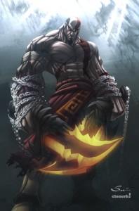 kratos16