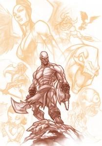 kratos6