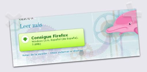 firefox_3_6