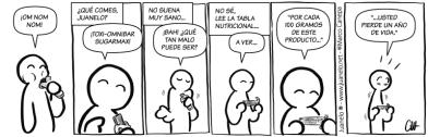 Juanelo1733