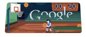 10-2012-Olympics-300x130