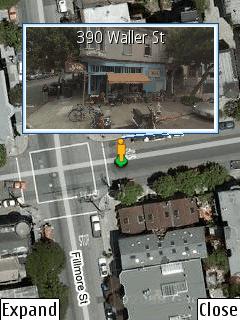 street-view-google-maps