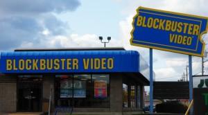 BlockbusterMoncton
