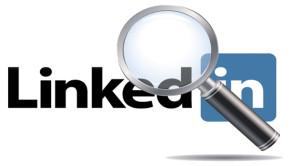 linkedinresults1