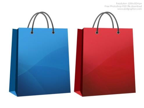 bag-icons