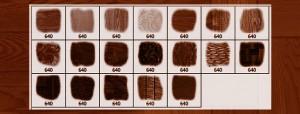 wood-brushes-large-300x114