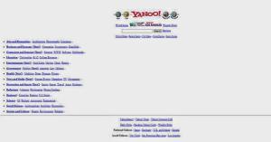 Captura de pantalla 2014-09-22 a las 09.37.45