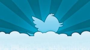 twitter-estadisticas