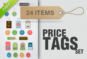 Free-labels-tags-1