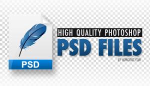 photoshop-psd-file