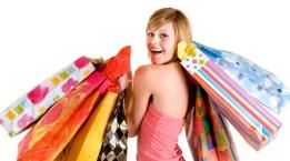 Comprando-y-vendiendo-por-internet